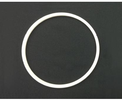 5吋陶瓷環