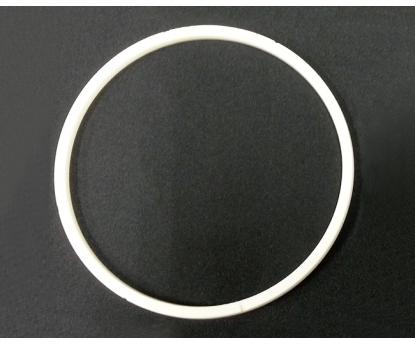 6吋陶瓷環